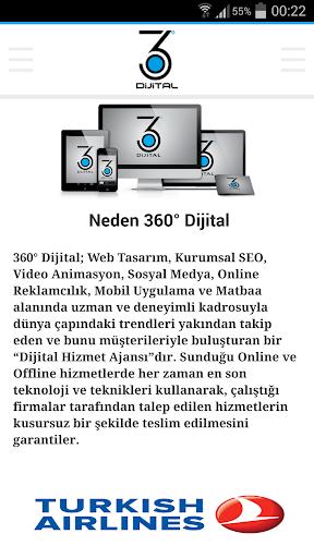 360 Dijital