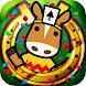 ソリティ馬 ◆ ソリティアで競馬場をかけぬけろ! Android