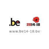 beCarto 14-18