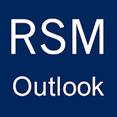 RSM Outlook