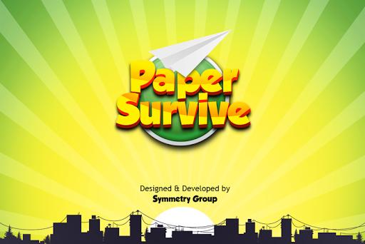 《Survivors: The Quest》 探索神秘島嶼的生存遊戲| 我只推薦好app