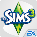 The Sims™ 3 APK Cracked Download