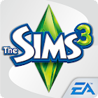 The Sims™ 3 icon
