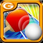 Ping Pong WORLD CHAMP