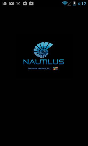 EM Nautilus