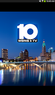 10TV WBNS- screenshot thumbnail