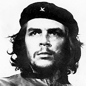 Quotes of Che