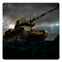 Tanks Live Wallpaper icon