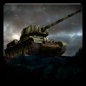Tanks Live Wallpaper icon