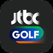 JTBC GOLF