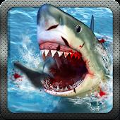 Shark Simulator 2