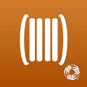 Southwire Partial Reel Calc icon
