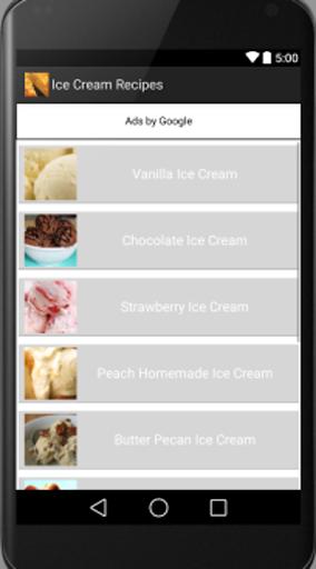 免費下載生活APP|Ice Cream app開箱文|APP開箱王