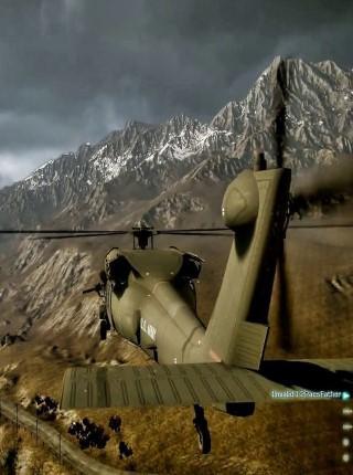 【免費解謎App】Helicopter Battle Game-APP點子