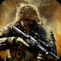 تحميل لعبة الحرب الاخيرة للهواتف الذكية Commando - Final Battle.apk إصدار جديد مجاناً