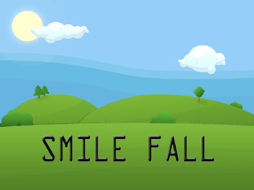 Smile Fall