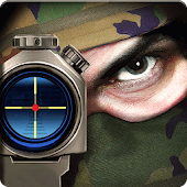 Game Kill Shot apk for kindle fire
