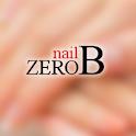 nail ZERO-B icon