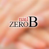 nail ZERO-B