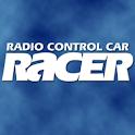 Radio Control Car Racer logo
