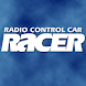 Radio Control Car Racer icon