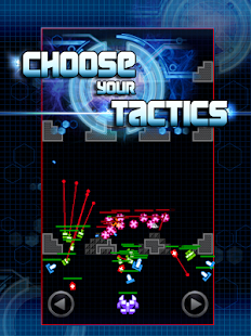 Susume Tactics - Free Trial- screenshot thumbnail
