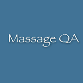 Massage QA