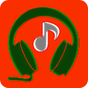 Old Romantic Songs icon