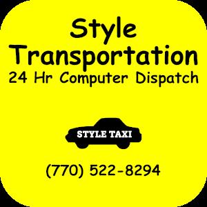 Style Transportation