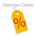 Metzingen Outlets icon