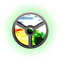 Tank Planet 2070 logo