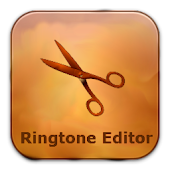 Music Ringtone Editor Pro