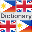 Pro English Tagalog Dictionary