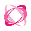 MindMeister (mind mapping) icon
