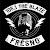 KKBZ 105.1 THE BLAZE Fresno file APK Free for PC, smart TV Download