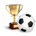 Foppes Pro! Soccer Tournaments icon