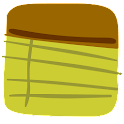 Tasky icon