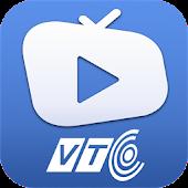 VTC Play – phim HD, Clip game