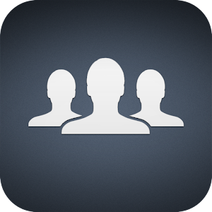 MCBackup - My Contacts Backup 生產應用 App Store-癮科技App