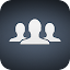 MCBackup - My Contacts Backup 1.0.2 APK for Android