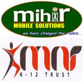MNR Mihir MySchool™