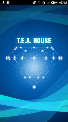 下載TEA The Silver Story讓您成就App商業價值新思維!