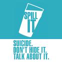 Suicide? Help! icon