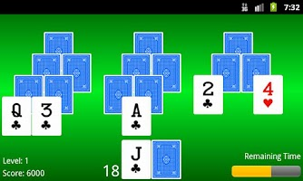 Screenshot of Fun Towers