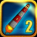 Mystery Lighthouse 2 v1.0 APK