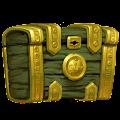 Treasure Hunter APK for Bluestacks