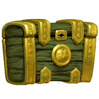 Treasure Hunter 1.0.4