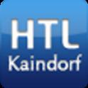 Kaindorfer Schüler App icon