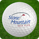 Stone Mountain Golf Club icon