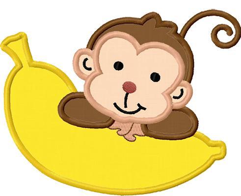 Catch the fruit Bananas
